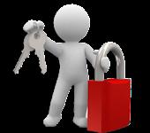 Solicita información y tu clave