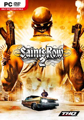 Download Saints Row 2 Action Game Mediafire img