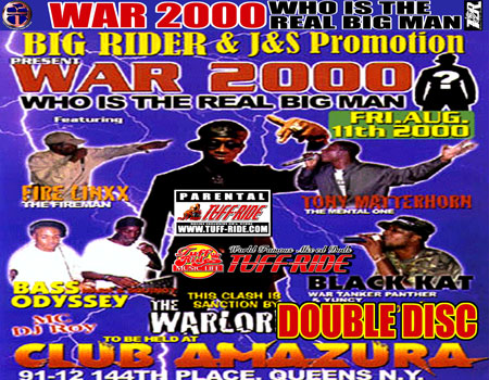 WAR+2000+COVER.jpg