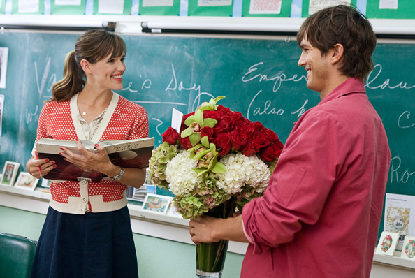 21 things you should before dating a teacher