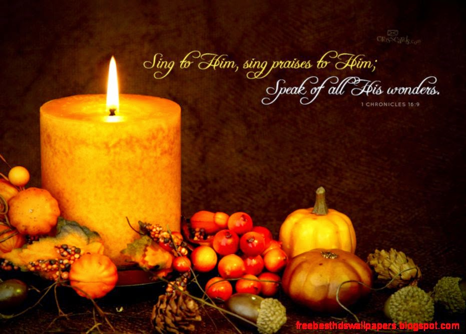 Christian Thanksgiving Wallpaper For Computer  Free Best
