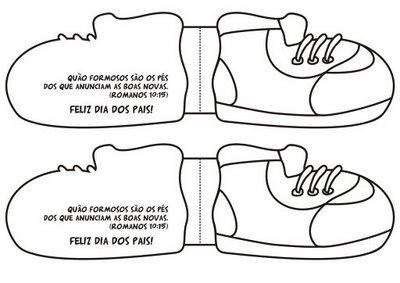 Lembrancinha_-_Sapatos
