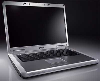 dell inspiron e1505 laptop cheap laptops. Black Bedroom Furniture Sets. Home Design Ideas