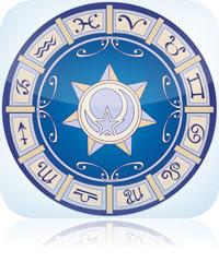 Horóscopo e previsão dos astros para 2013