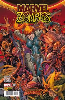 http://www.nuevavalquirias.com/comprar-marvel-zombies-1.html