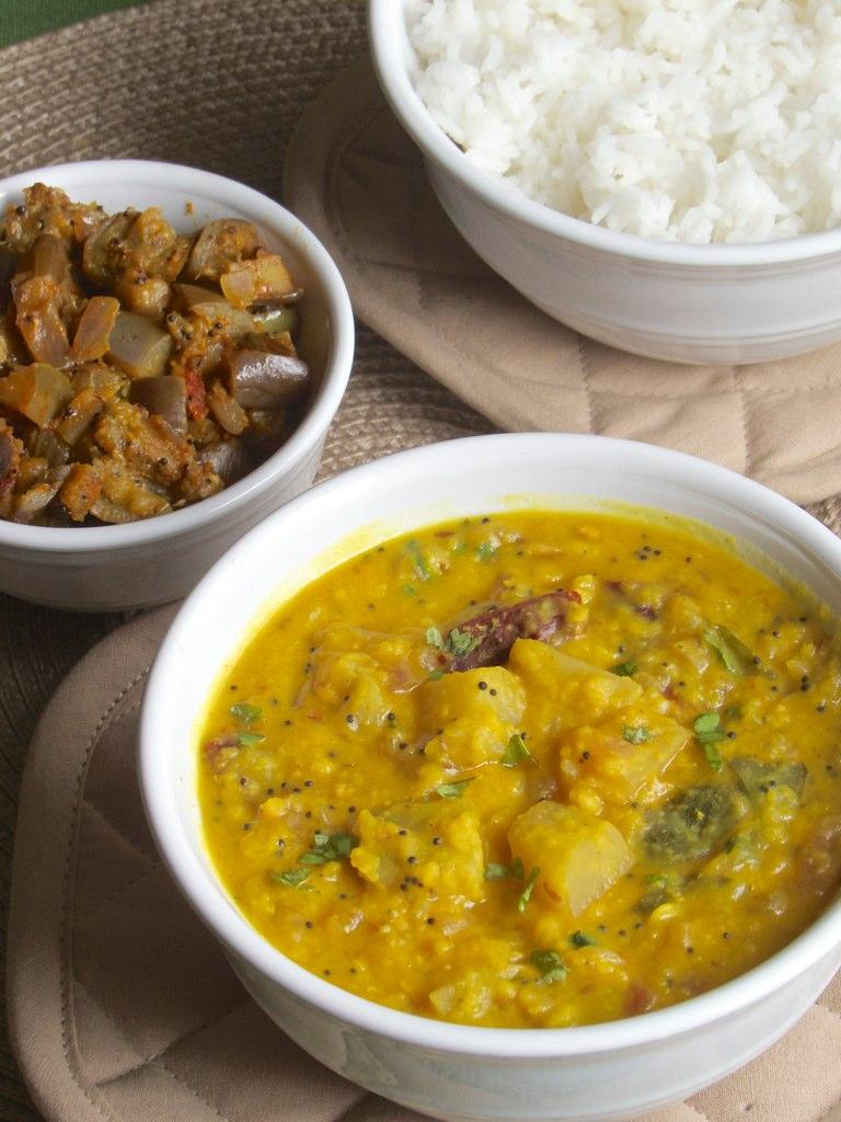 Mango Mango - Taste Of Yellow Recipes — Dishmaps