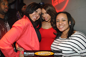 JUSTIN HARPER EVENTS @ hk lounge  / fri - 01/20/2012 (PRESS PIC FOR MORE)