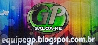 EQUIPE GP  SALOÁ-PE