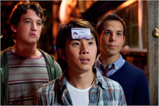 finalmente 18-justin chon-comédia-cinema
