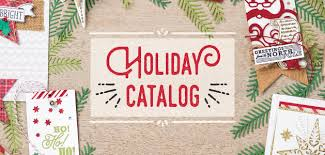 Holiday Carryover