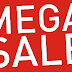 Mega Sale Started?