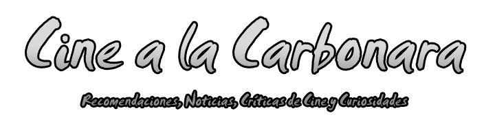 Cine a la Carbonara