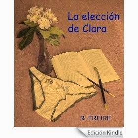 http://www.amazon.es/La-elecci%C3%B3n-Clara-R-Freire-ebook/dp/B00GFT5R30/ref=zg_bs_827231031_f_22