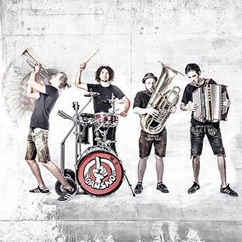 BSC MUSIC