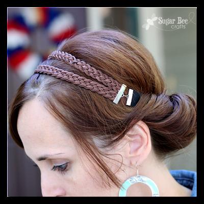 hippie+headband+$5.png