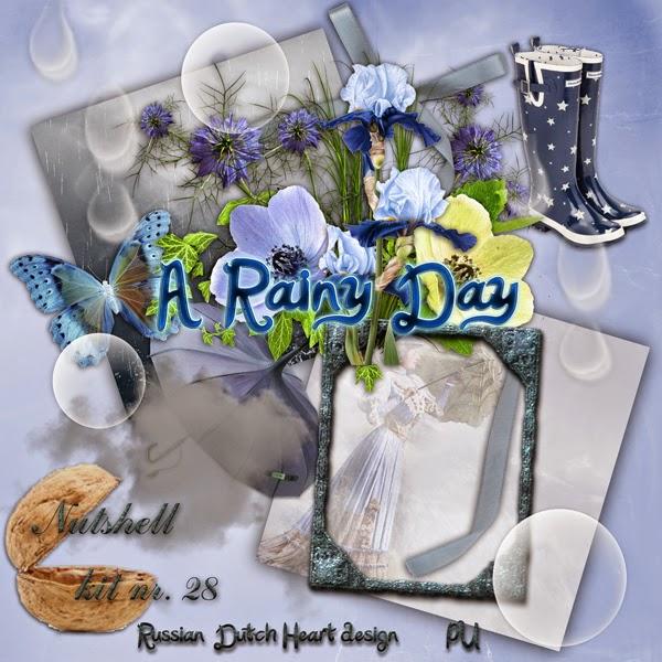 http://1.bp.blogspot.com/-Smfewp8VJgY/U0ebxIyODqI/AAAAAAAAHnI/3sOA6lgsDSc/s1600/preview+N+28+A+Rainy+Day.jpg