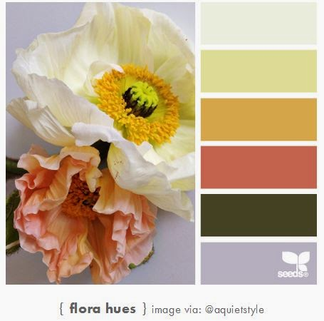 http://design-seeds.com/home/entry/flora-hues64