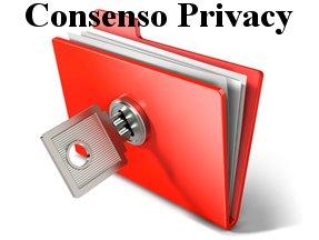 Scarica Consenso Privacy
