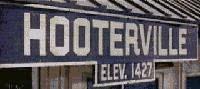 hootersville