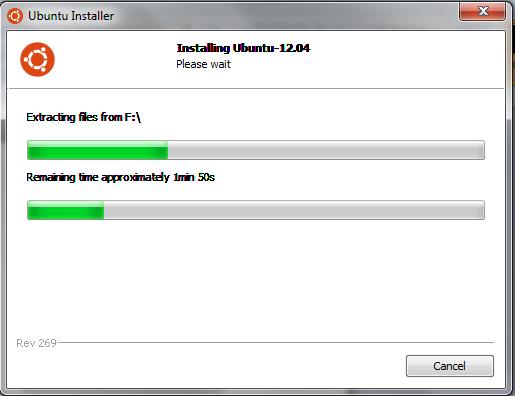 wubi download for windows 7