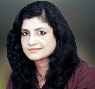 ravirawat blogspot com jyotsna jha