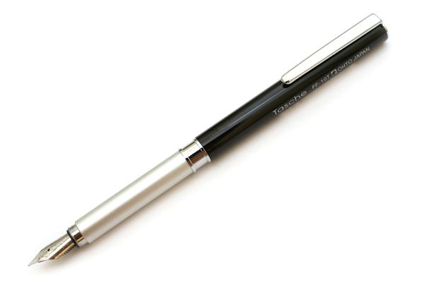 Japanese Ballpoint Pen1