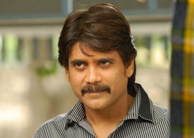 Nagarjuna Wallpapers