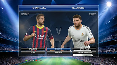 PES+2014+hs+2 Free Download Pro Evolution Soccer ( PES ) 2014 Full Crack Patch 1.01 For PC