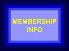 ECF/NSDCA Membership List