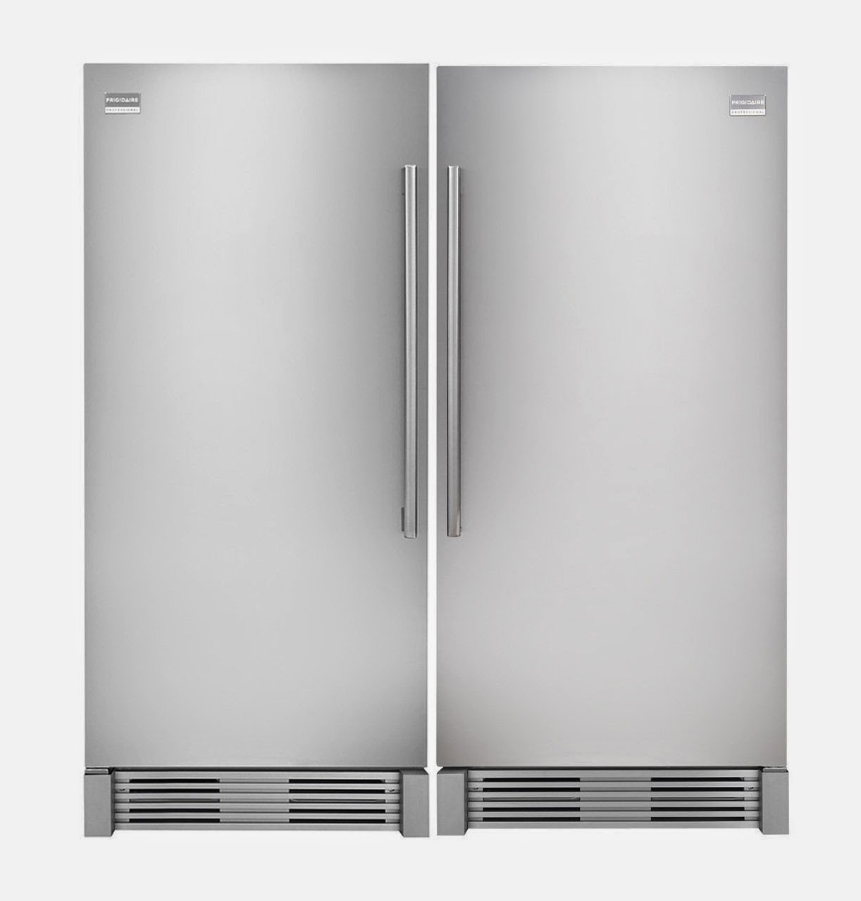 Image Result For Commercial Refrigerator Freezer For Home Use