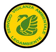 Circolo Legambiente Livorno