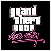 Grand Theft Auto: Vice City v1.07