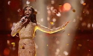 """Ungaria se retrage din Eurovision pe motiv că este """"prea gay"""" pentru guvernul lui Viktor Orban"""