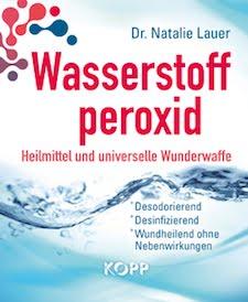Dr. Natalie Lauer
