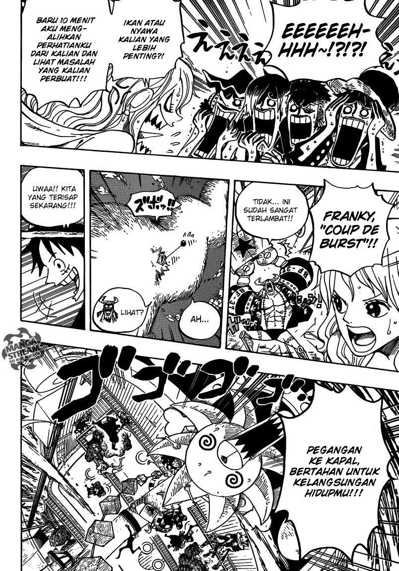 komik one piece 654 blogspot page 11