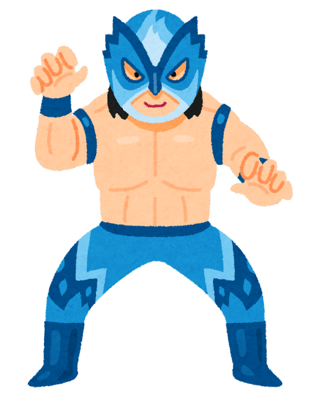 sports_pro_wrestler_mask.png (618×800)