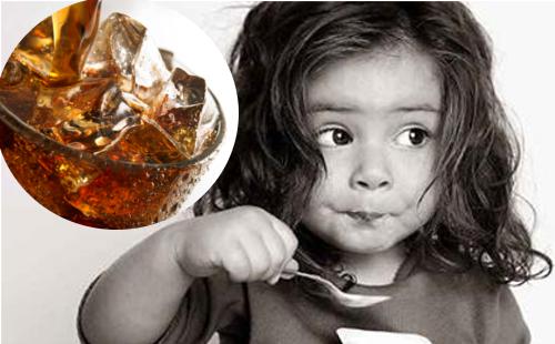 Top 10 toxinas nuestros hijos 500x310 - 10 toxinas que les hacen daño a nuestros niños