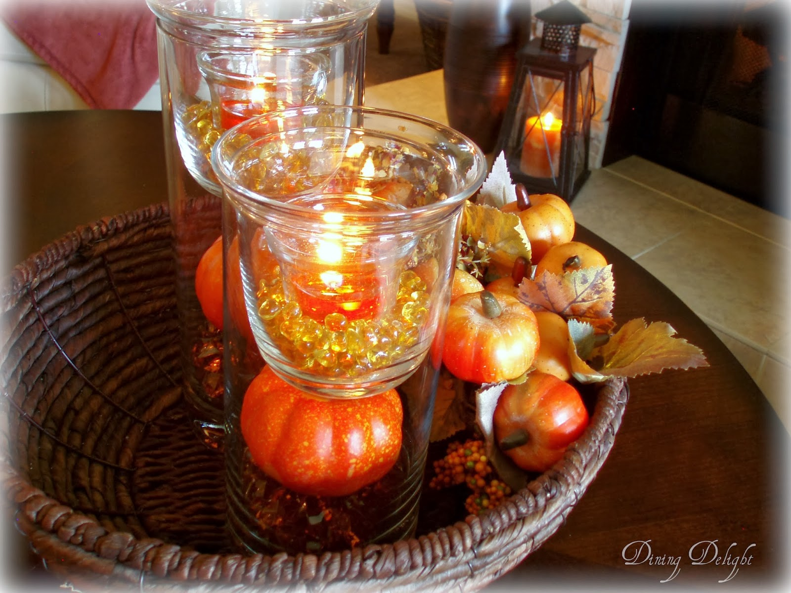 Dining delight fall coffee table 28 images dining delight fall coffee table centerpiece Coffee table centerpiece
