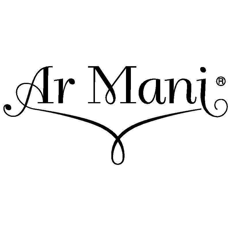 Armani Logo on Nokia Simple