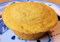 Gluten Free Cornbread Recipe Best Ever