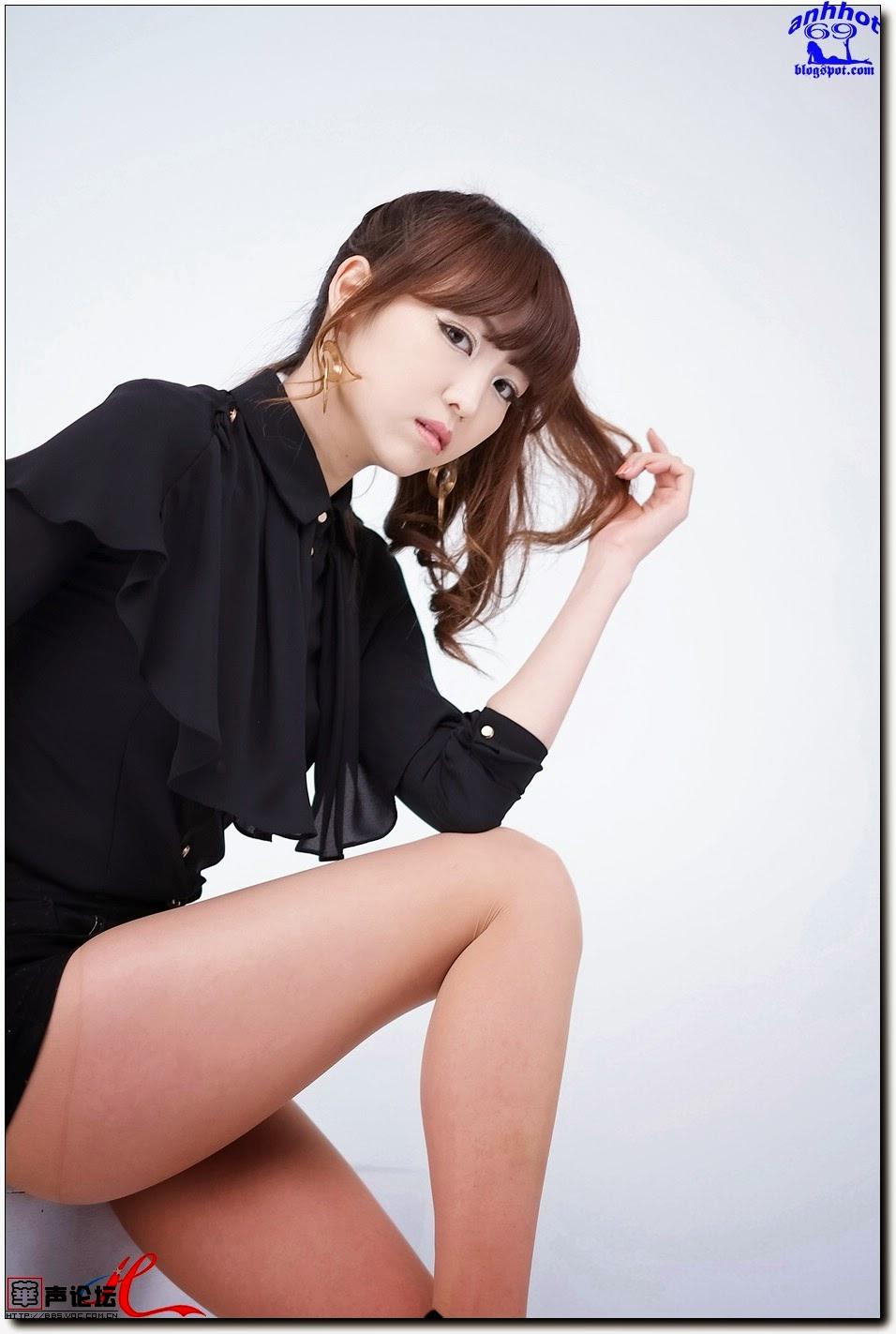 Lee-Eun-Hye_a03_1(46)