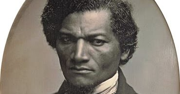 an innate transcendentalist frederick douglass John stauffer in giants: the parallel lives of frederick douglass and abraham lincoln  emerson and the transcendentalist movement  its force from its appeals to that calvinistic sense of innate depravity and original sin, from whose .