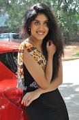Dhanya Balakrishna at Raju gari gadhi event-thumbnail-16