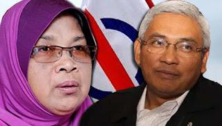 Aziz Bari beri harapan palsu kepada bukan Melayu