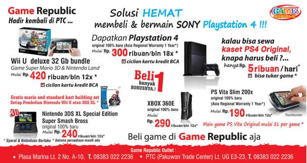 Salah_Satu_Promo_Game_Republic_Surabaya