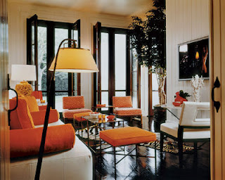 splendid sass orange hermes orange that is. Black Bedroom Furniture Sets. Home Design Ideas