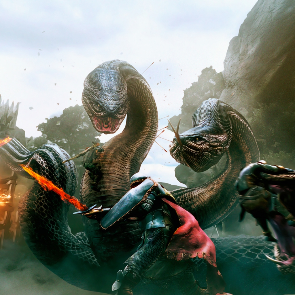 http://1.bp.blogspot.com/-Sn-yeFU7Hck/Ti_cUYP3ImI/AAAAAAAAAS0/UdTsHwEij9A/s1600/dragon-dogma-hydra.jpg