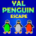 Yal Penguin Escape