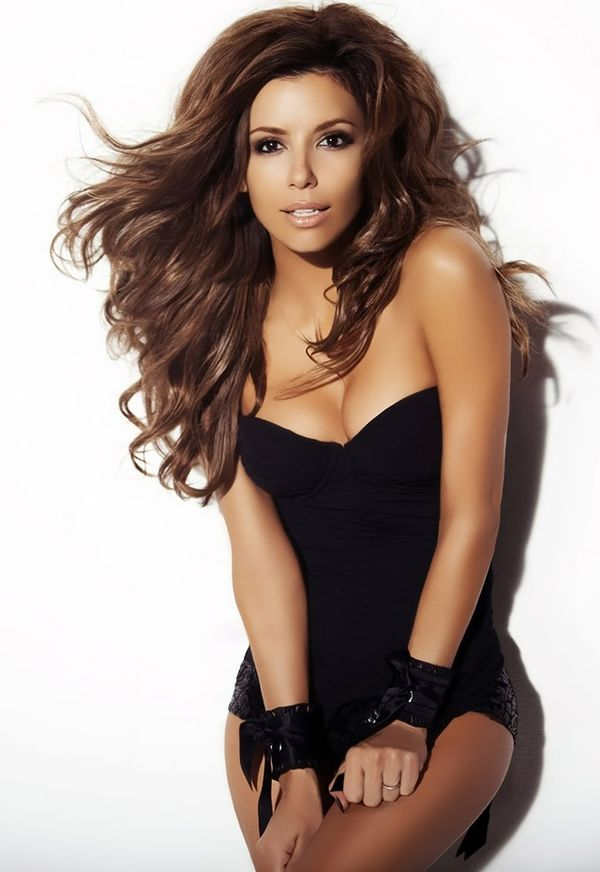 Eva Longoria Hot 40 Photos Looks Of The Day, All Time | VictoriaRud