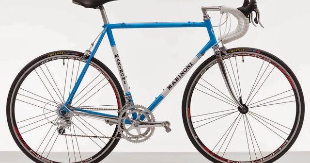 Lugged Steel Bike Frame Manufacturers